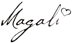 Magali - Unique Ceremonies