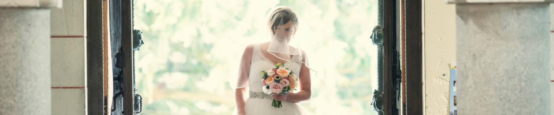 best testimonials wedding celebrant France