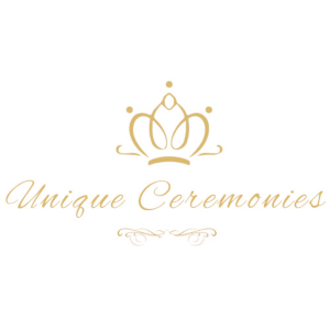 Unique-Ceremonies