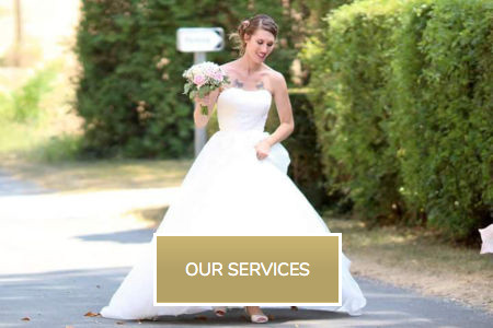 Wedding Celebrant France - Our Services - Unique Ceremonies