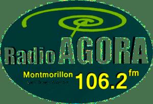Radio Agora 106.2 FM