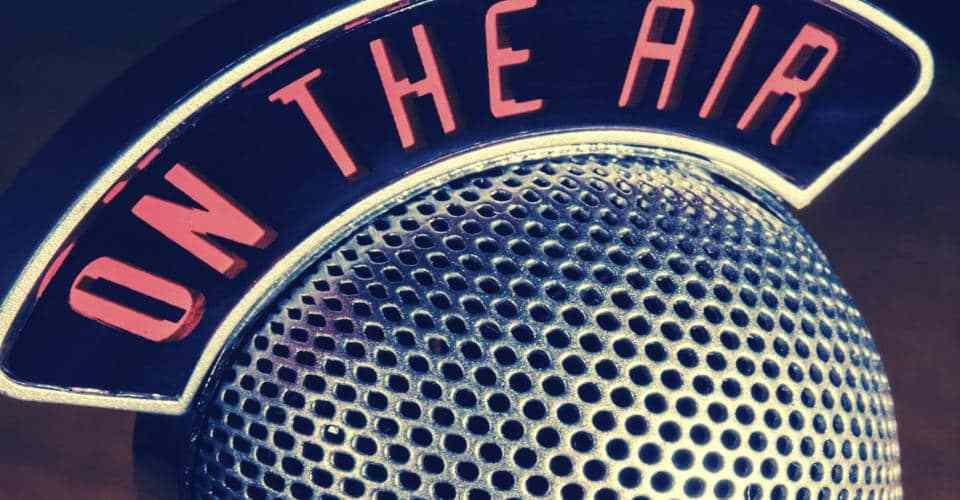 Unique Ceremonies sur Radio Agora 106.2 FM