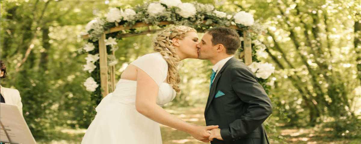 Cérémonie laïque de mariage, la réponse à un réel besoin