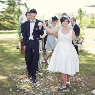 celebrant_mariage_laique_partout_en_france