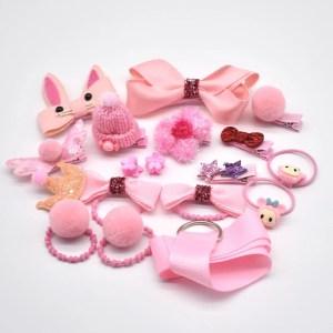 accesorii copii