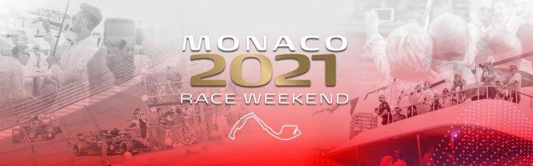 Monaco Grand Prix Super Yacht Hospitality Packages | Unique GP
