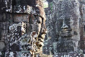 טיול בוייטנאם קמבודיה ולאוס