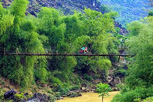 טיול לווייטנאם