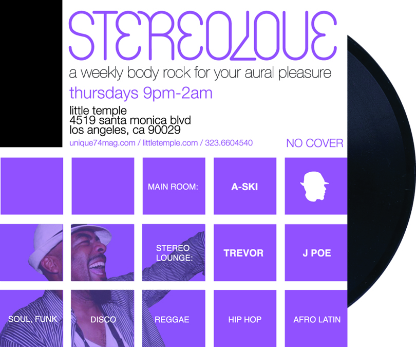 STEREOLOVE2-5