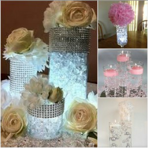 Baby Shower Decor Ideas Woohome 20