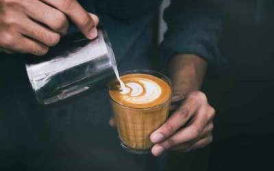 Barista ensina 5 segredos para preparar um bom café