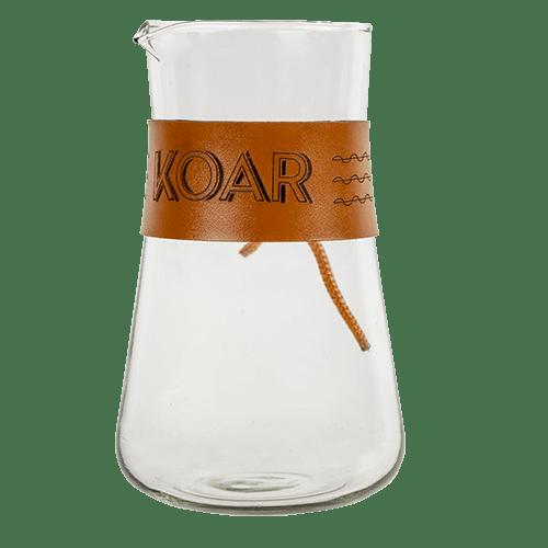 Decanter Koar