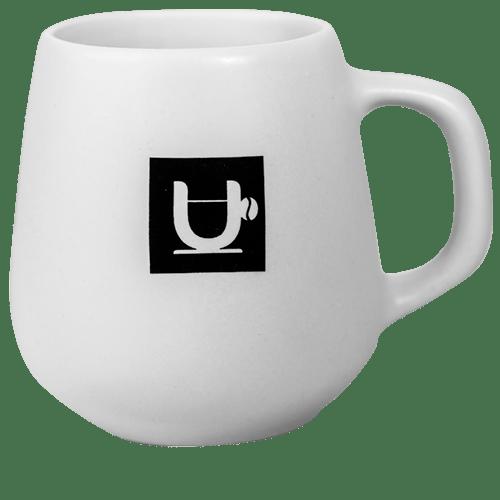 Caneca de Porcelana Unique
