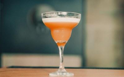Como fazer o drink Lua de Mel