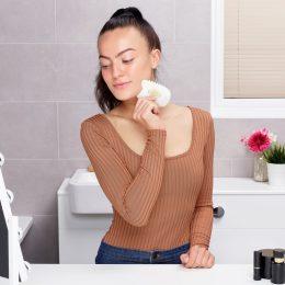 Bathroom Lifestyle photography 5