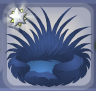 Sapphire_Blue_Cottonfluff_Napping_Bed