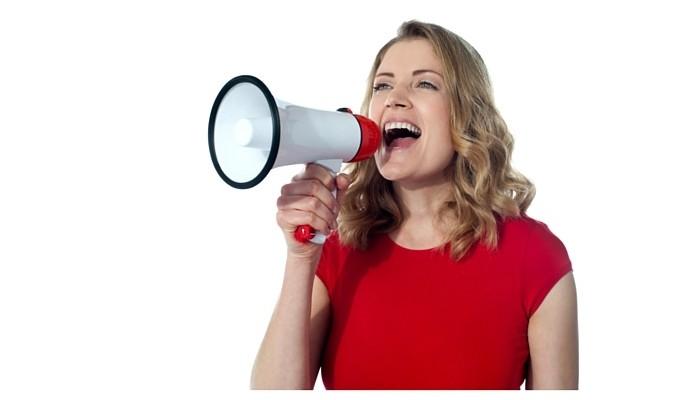 Gérer sa petite voix (2 trucs)
