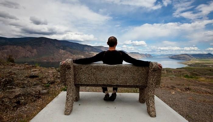 Gérer le stress des imprévus