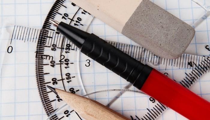 3 outils pour gérer les imprévus