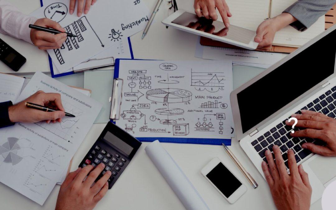 Comment créer des indicateurs de gestion facilement?