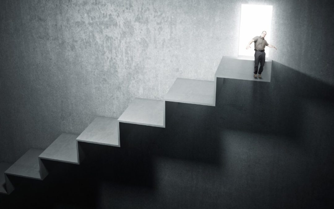Les 4 risques d'échec du gestionnaire
