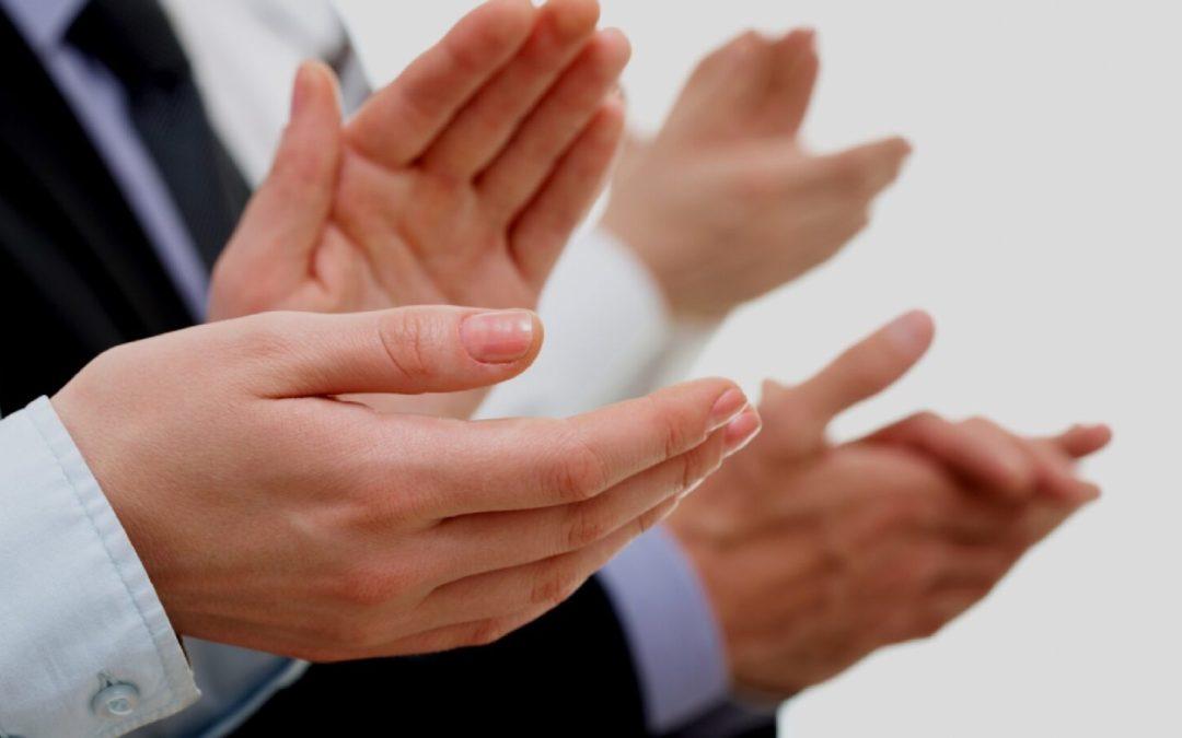 Les 4 facteurs de succès du gestionnaire [VIDEO]