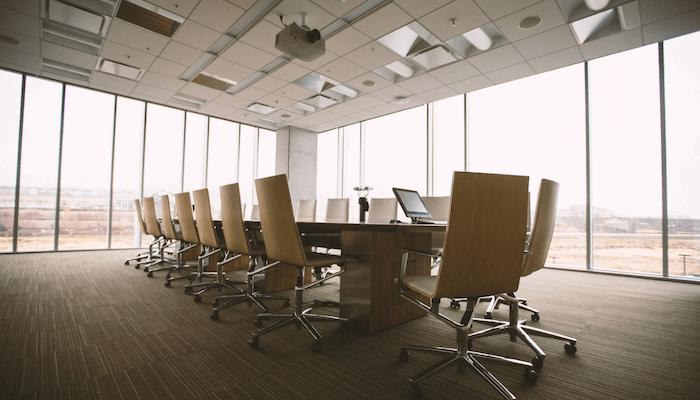 Les défis d'animer une réunion (et les solutions!)