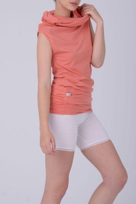 Pilan - Vestido corto o camiseta