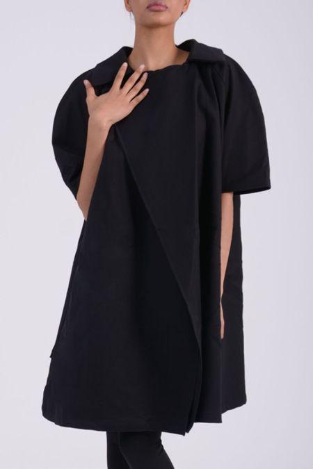 Artis - abrigo para mujer