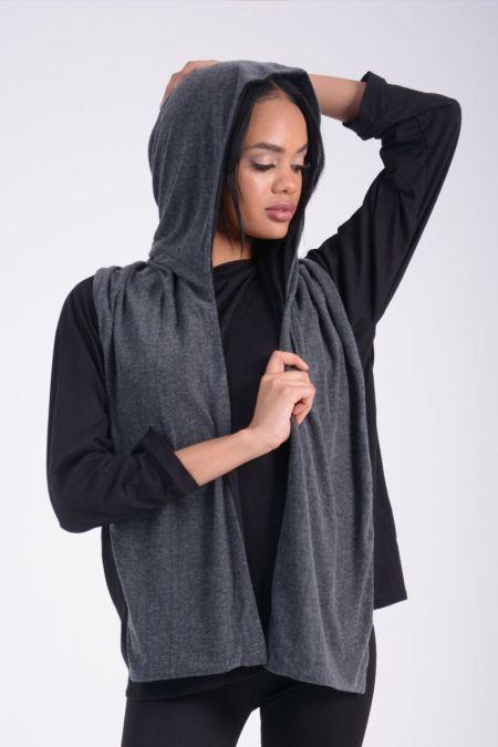 Sagrado - bufanda