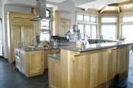 Birch Kitchen 01