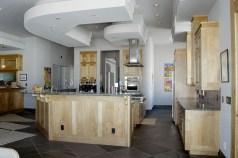 Birch Kitchen 02