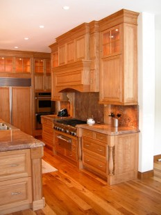 Birch Kitchen03