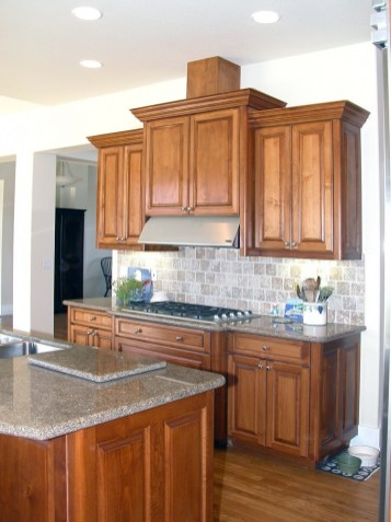 Carpenter_kitchen-001