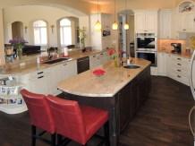 Grays Kitchen-01-prn