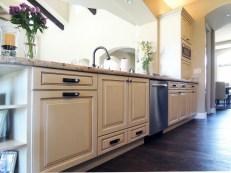 Grays Kitchen-04-prn