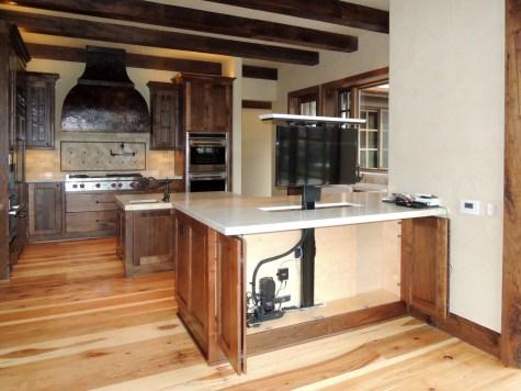 Tv Media Cabinetry Unique Design Cabinet Co