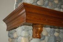Burl-Inlayed-Mantel-03-1000x1500