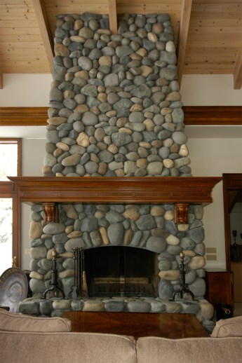 Burl-Inlayed-Mantel-frontview-1000x1500