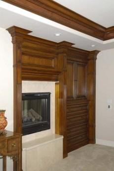 unique cabinet design | unique design cabinet co