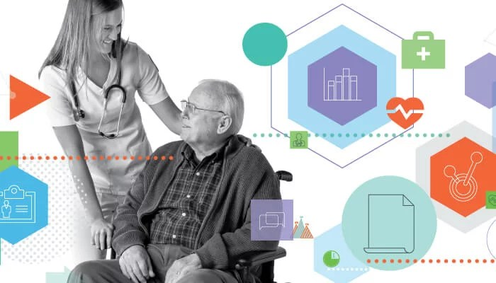 What You need to know about Long-Term Care