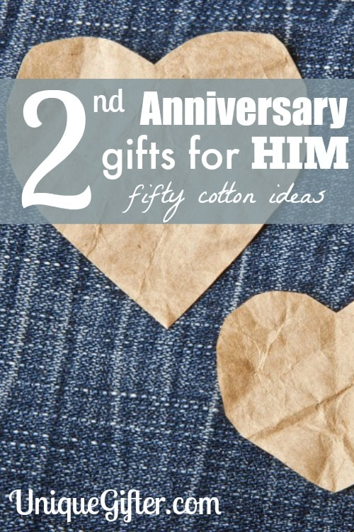 5th Wedding Anniversary Gifts From Makemesomethingspecial Com