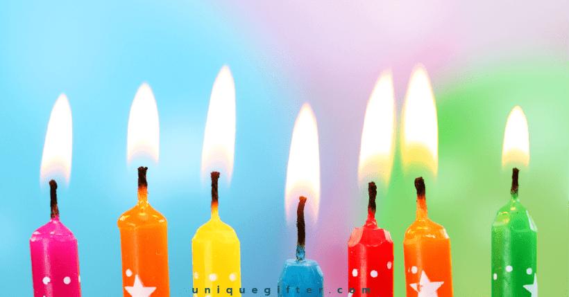 Gift Ideas 20 Year Old Female Eskayalitim
