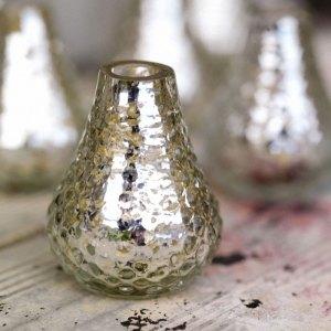 Pots & Vases