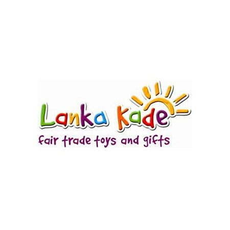 Lanka Kade toys