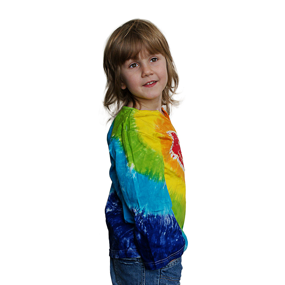 Kids Clothing & Accessories