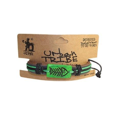 Urban Tribe Bracelets
