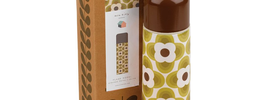 orla-kiely-flask1-artnomore.co