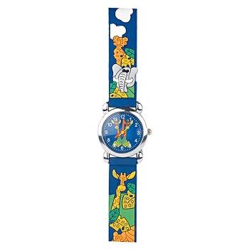 6187-safari-watch1