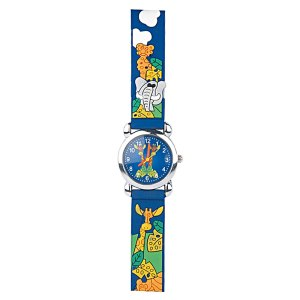 6187-safari-watch1